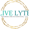 Live LYTE Counseling & Services, LLC profile image