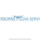 Airborne Media Services Ltd logo
