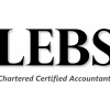 LEBS Chartered Certified Accountants profile image