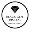 BlackGem Digital Agency profile image