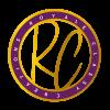 Royale Classy Creations LLC profile image