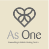 As One Counselling & Holistic Healing Centre profile image