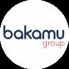 Bakamu Group profile image