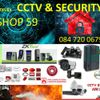 Multiplex Cctv and Security profile image