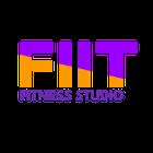 FIIT Fitness Studio logo
