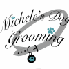 Michele's Dog Grooming profile image