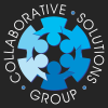 Collaborative Solutions Group profile image