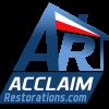 Acclaim Restorations, Inc. profile image