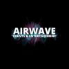 Airwave DJs and Events profile image