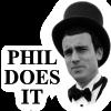 DJ Phil Does It profile image