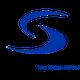 Cyphas Solutions Ltd logo