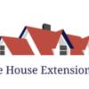 Poole house extensions Ltd profile image