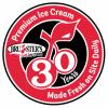 Bruster's Real Ice Cream profile image