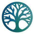 Enjoyful Counseling logo