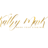 Kathy Mark - Home Staging profile image