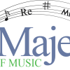 La Majeur School of Music profile image