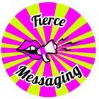 Fierce Messaging logo