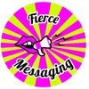 Fierce Messaging profile image