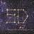 5D Transformational Coaching profile image