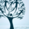 Tranquility Counseling LLC profile image