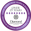 Diamond Events and Productions profile image