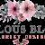 Fabulous Blooms Florist Design profile image