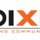 VOIXIS logo