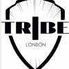 Tribe London profile image