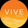 Vive Digital profile image