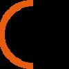 Redwood Creatives profile image