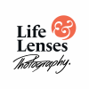 Life & Lenses Photography profile image
