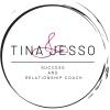 Tina Jesso Coaching profile image