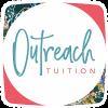 Outreach Tuition Ltd profile image