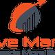 Creative Marketing logo