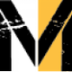 The Misfit Collective logo