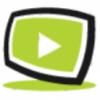 MYPulse Ads and Media profile image