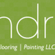 MDRP Epoxy Flooring And Painting LLC logo