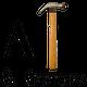 Fixation Remodel & Restoration, LLC. logo