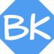 Bookkeeping Stop logo