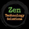 Zen Technology Solutions profile image