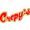 Crepys profile image