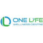 One Life Wellness Centre logo