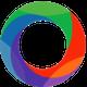 Laytoe logo