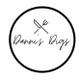 Dannis Digs logo