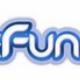 Fonefunshop logo