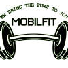 MobilFIT profile image