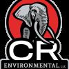 CR Environmental LLC profile image
