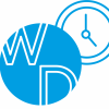 WD Bookkeepers profile image