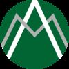 Altitude Marketing Ltd profile image