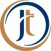 JT Janitorial Services profile image